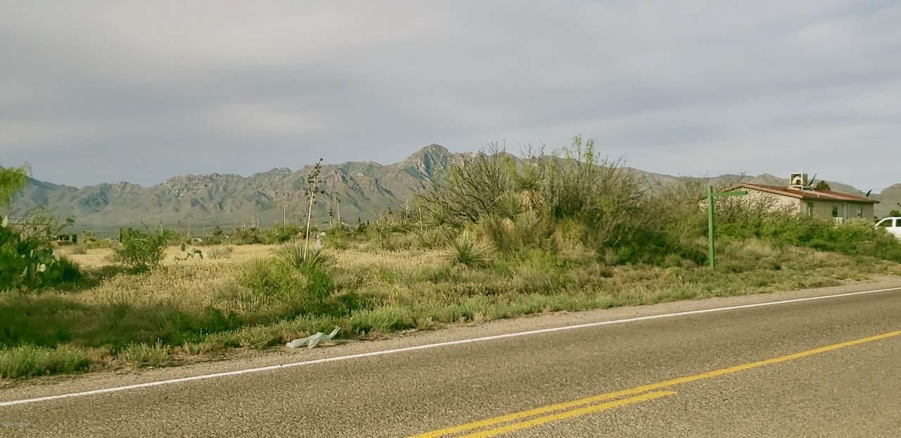 353 Oasis Drive - Photo 1