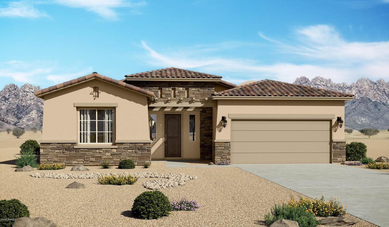 4215 Meadow Sage Place - Photo 1