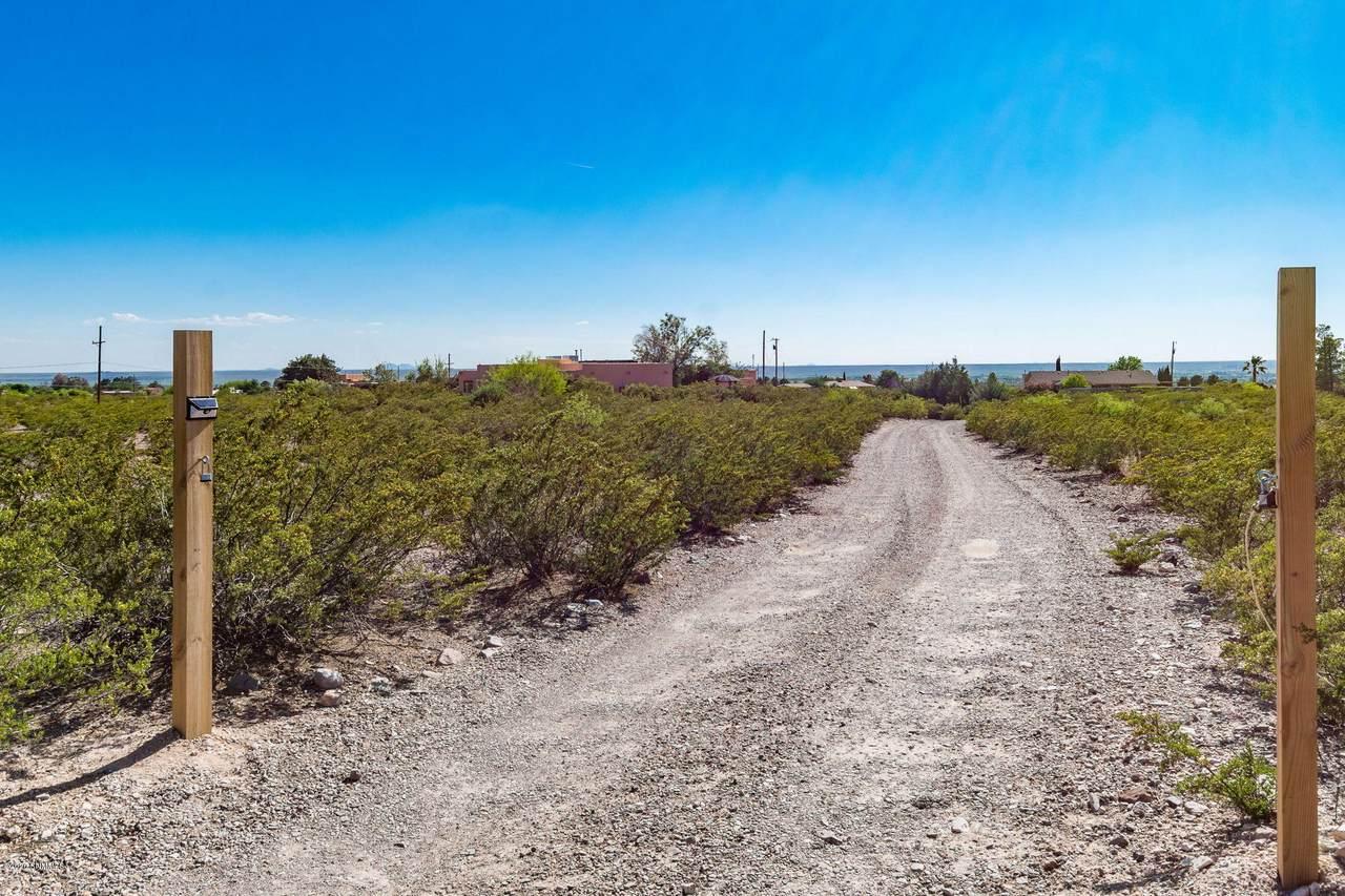5090 Acacia Road - Photo 1