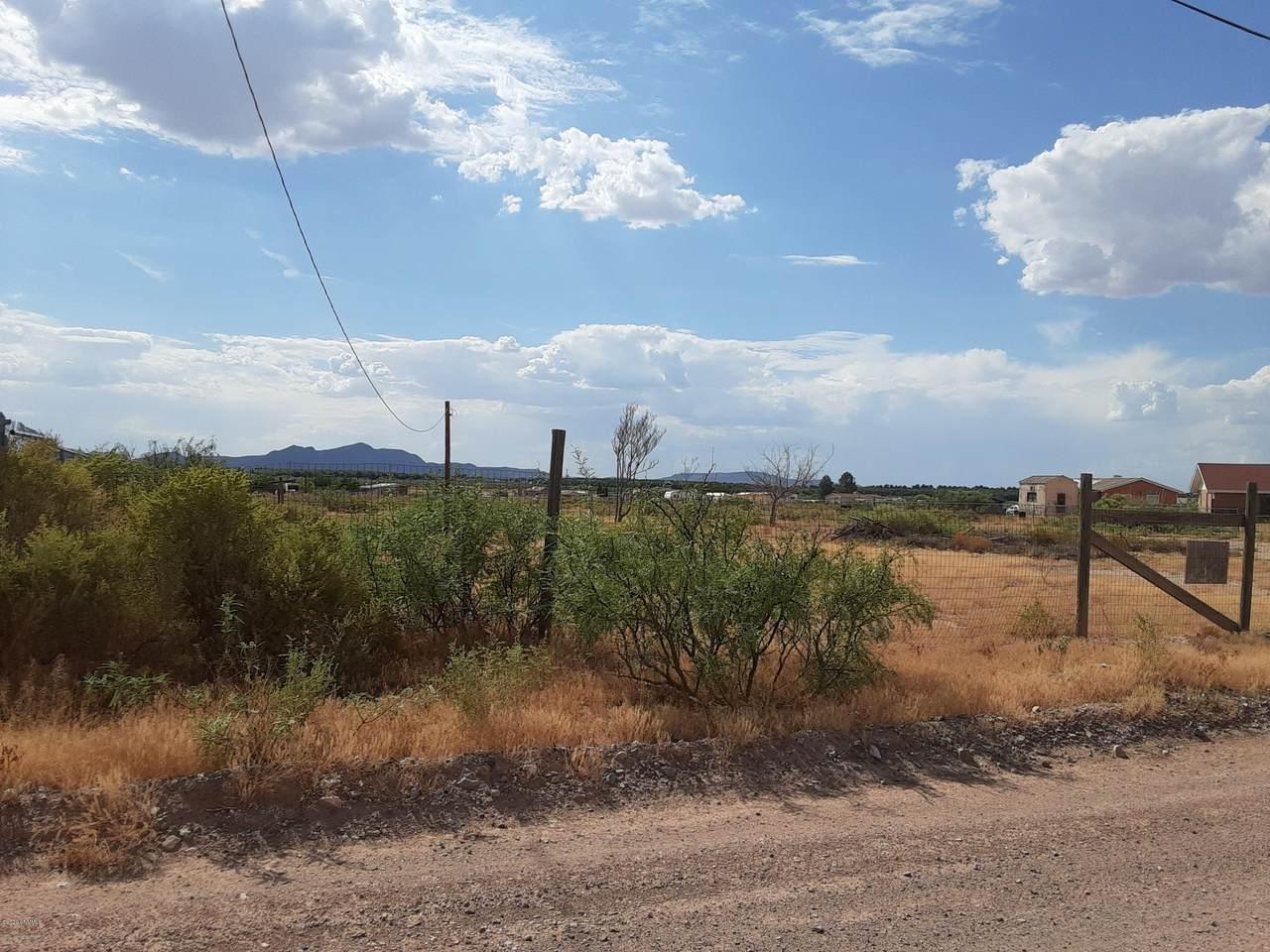 404 Byrum Road - Photo 1