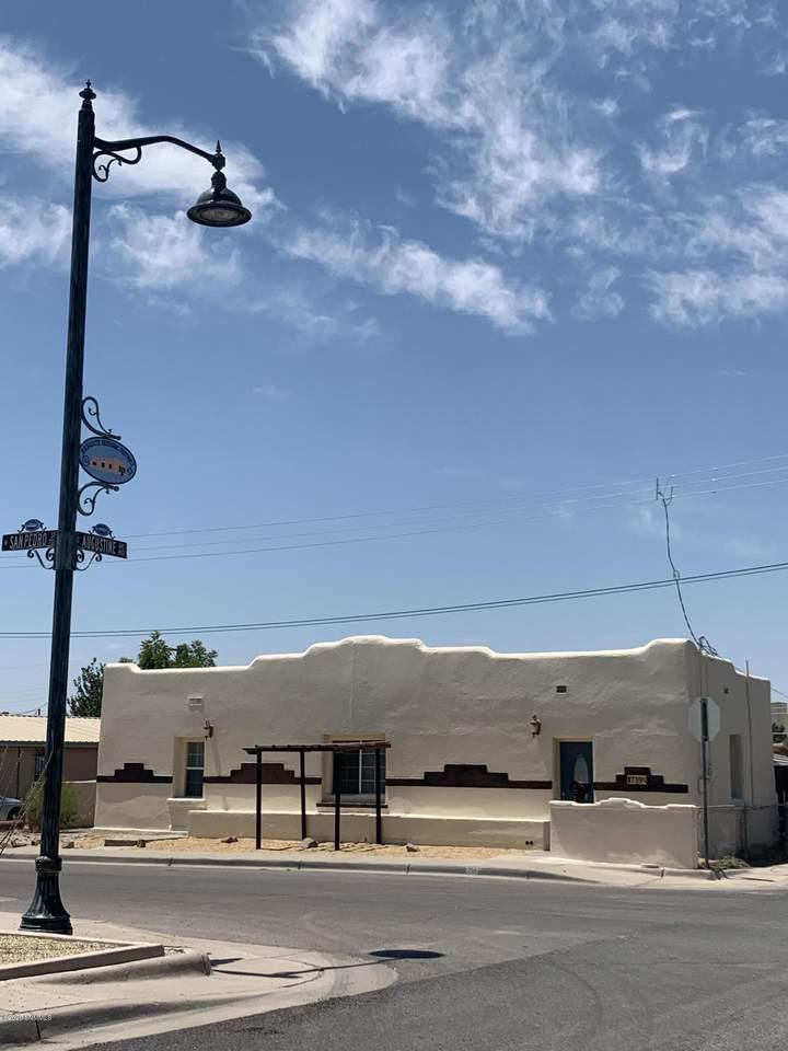 739 San Pedro Street - Photo 1