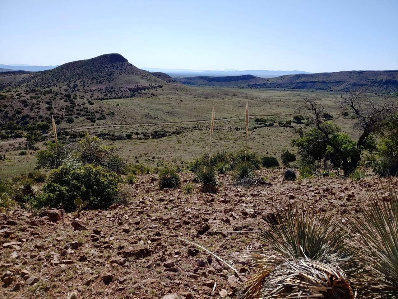 Lot 3 Berrenda Creek Ranch 1A - Photo 1