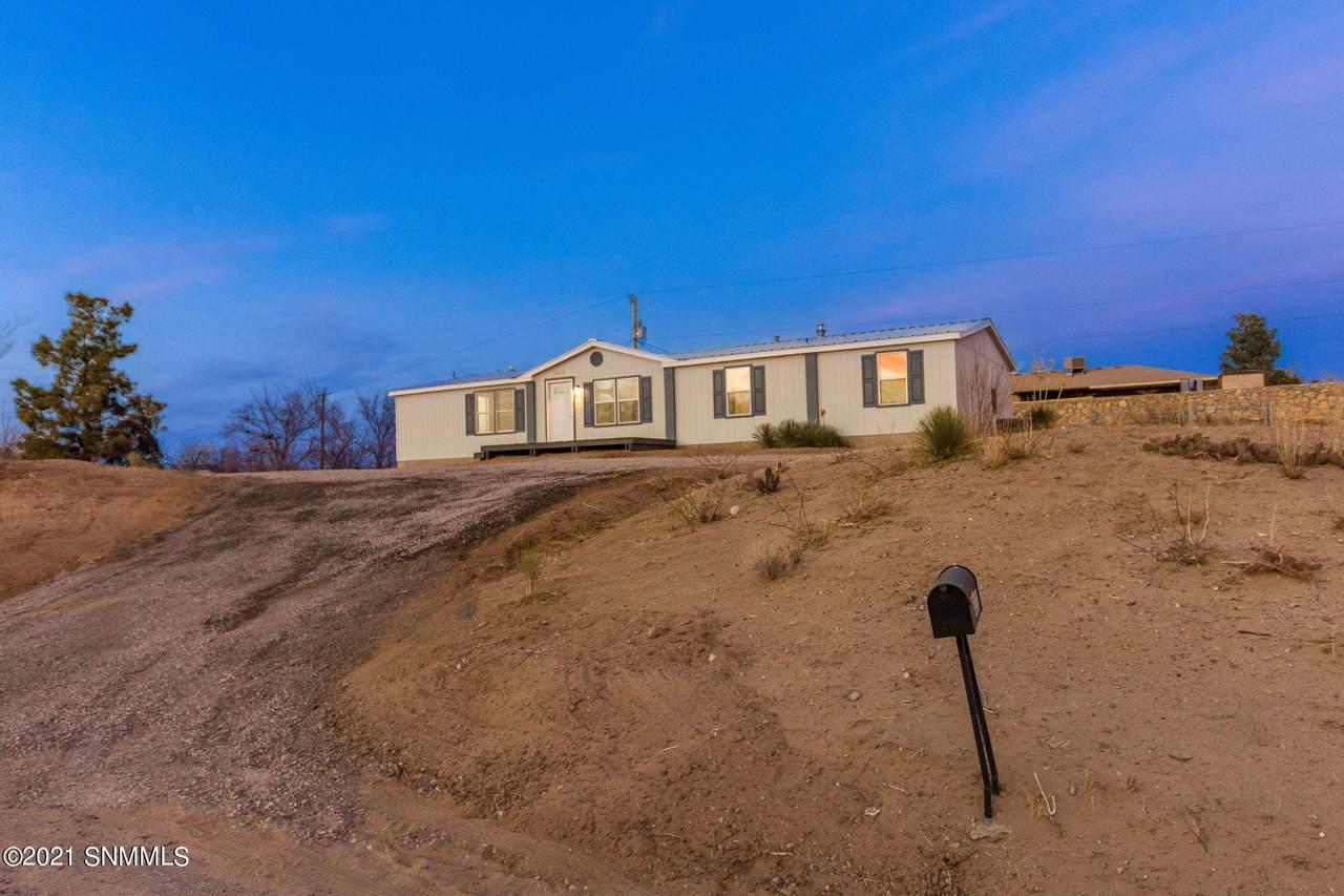 5212 Pueblo Trail - Photo 1