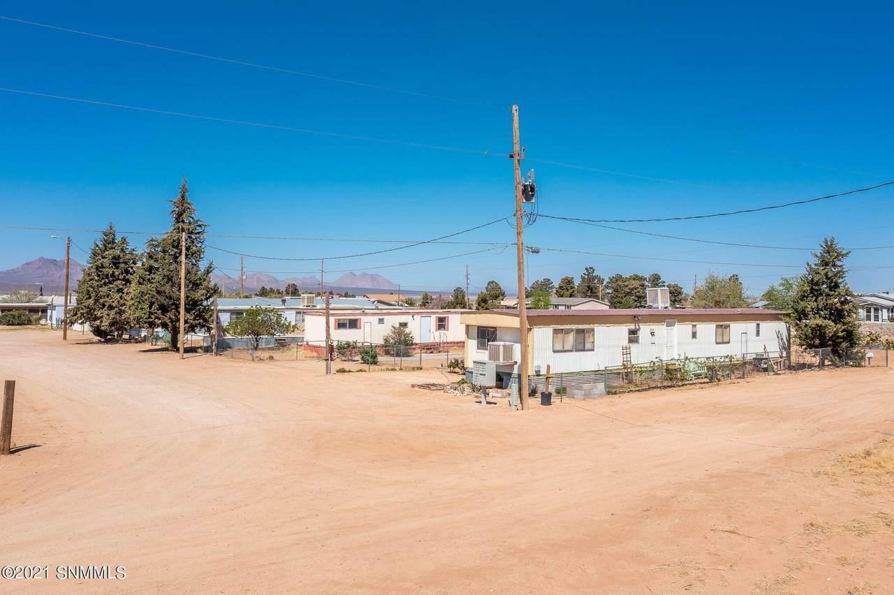 6795 Fox Road - Photo 1