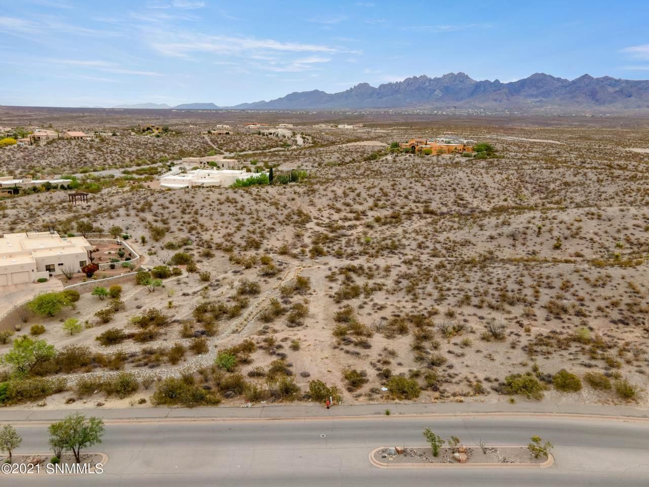 5631 Camino Escondida - Photo 1