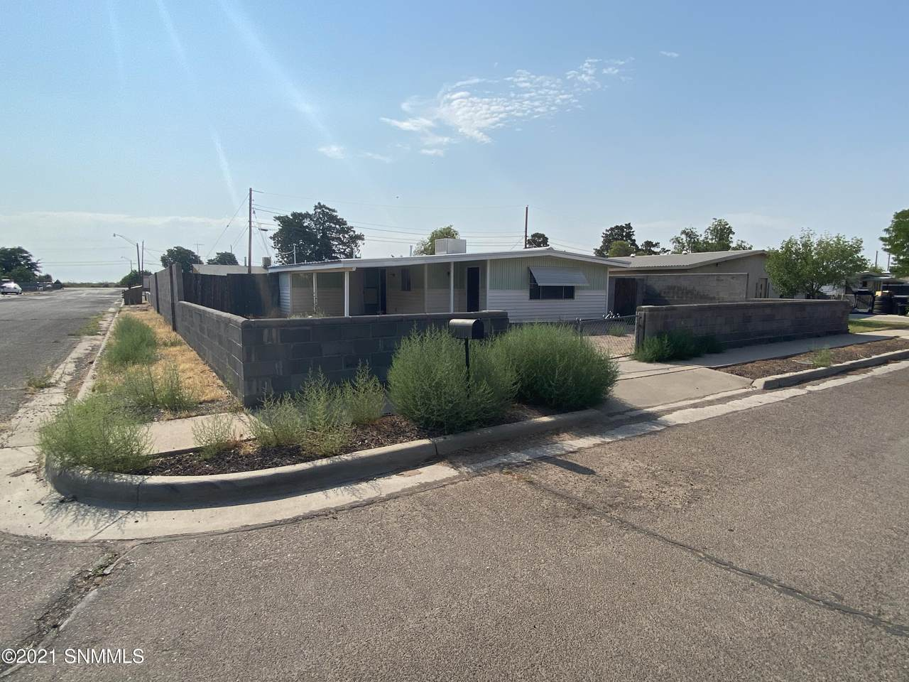1301 Suncrest Drive - Photo 1