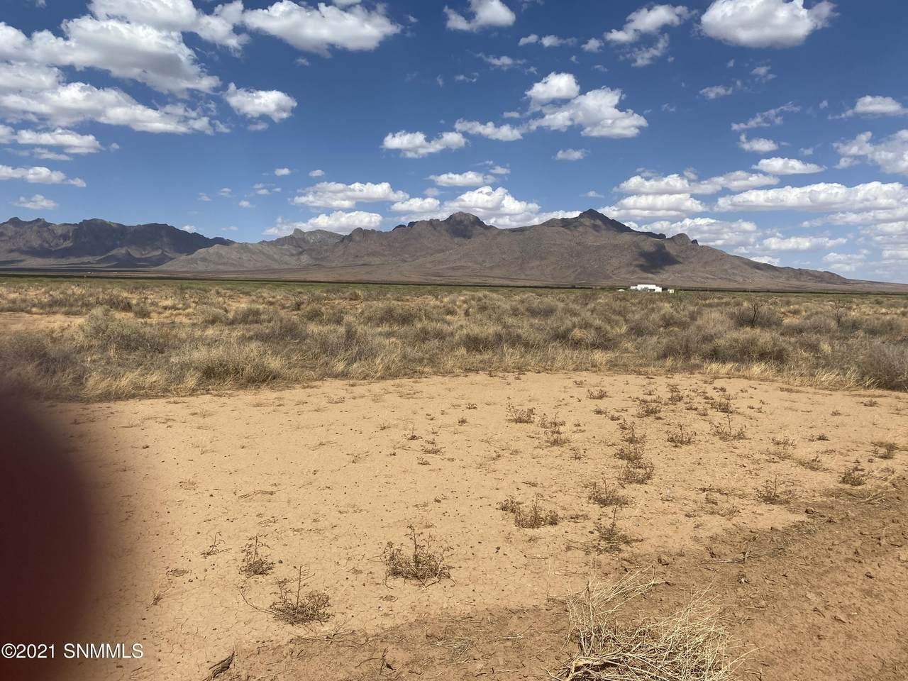 0 Peru Drive - Photo 1
