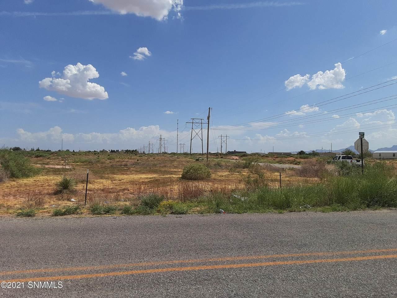 489 Dorado Lane - Photo 1