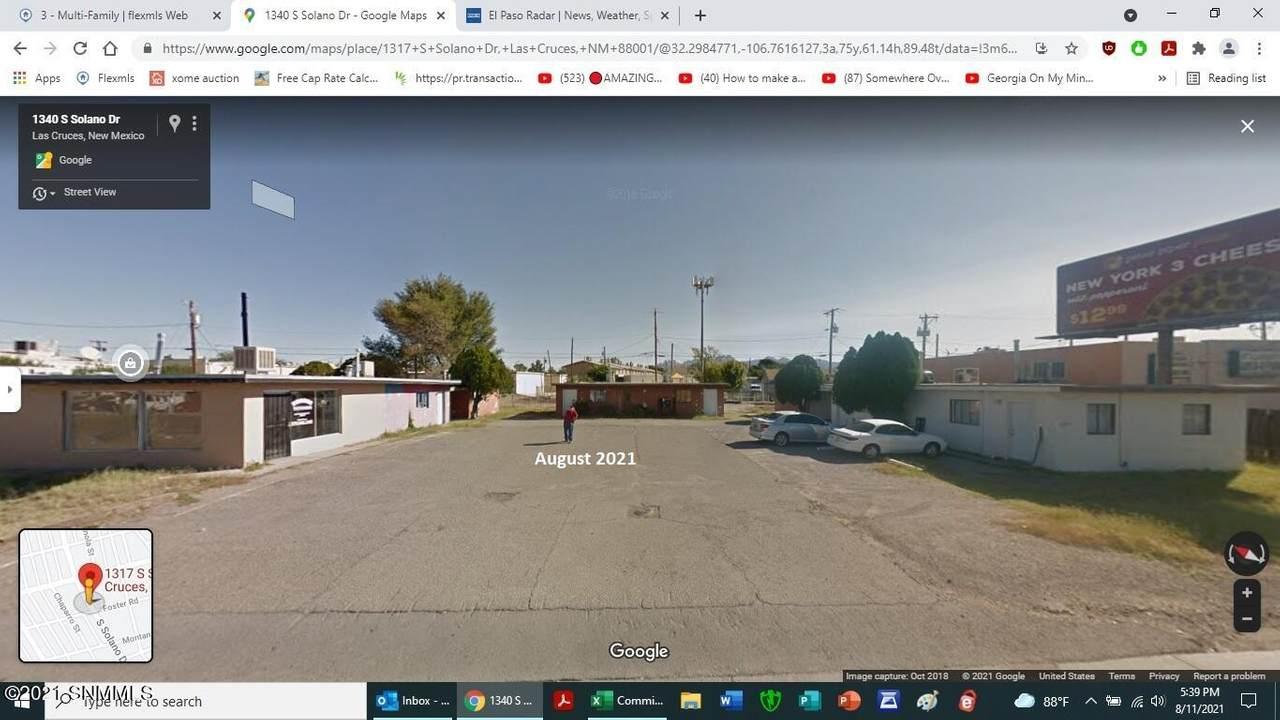 1317 Solano Drive - Photo 1