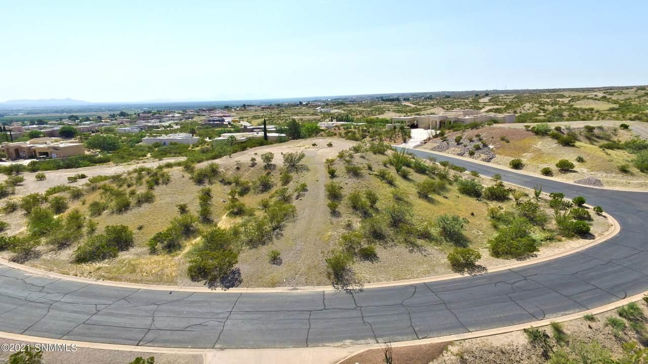 6785 Desert Blossoms Road - Photo 1