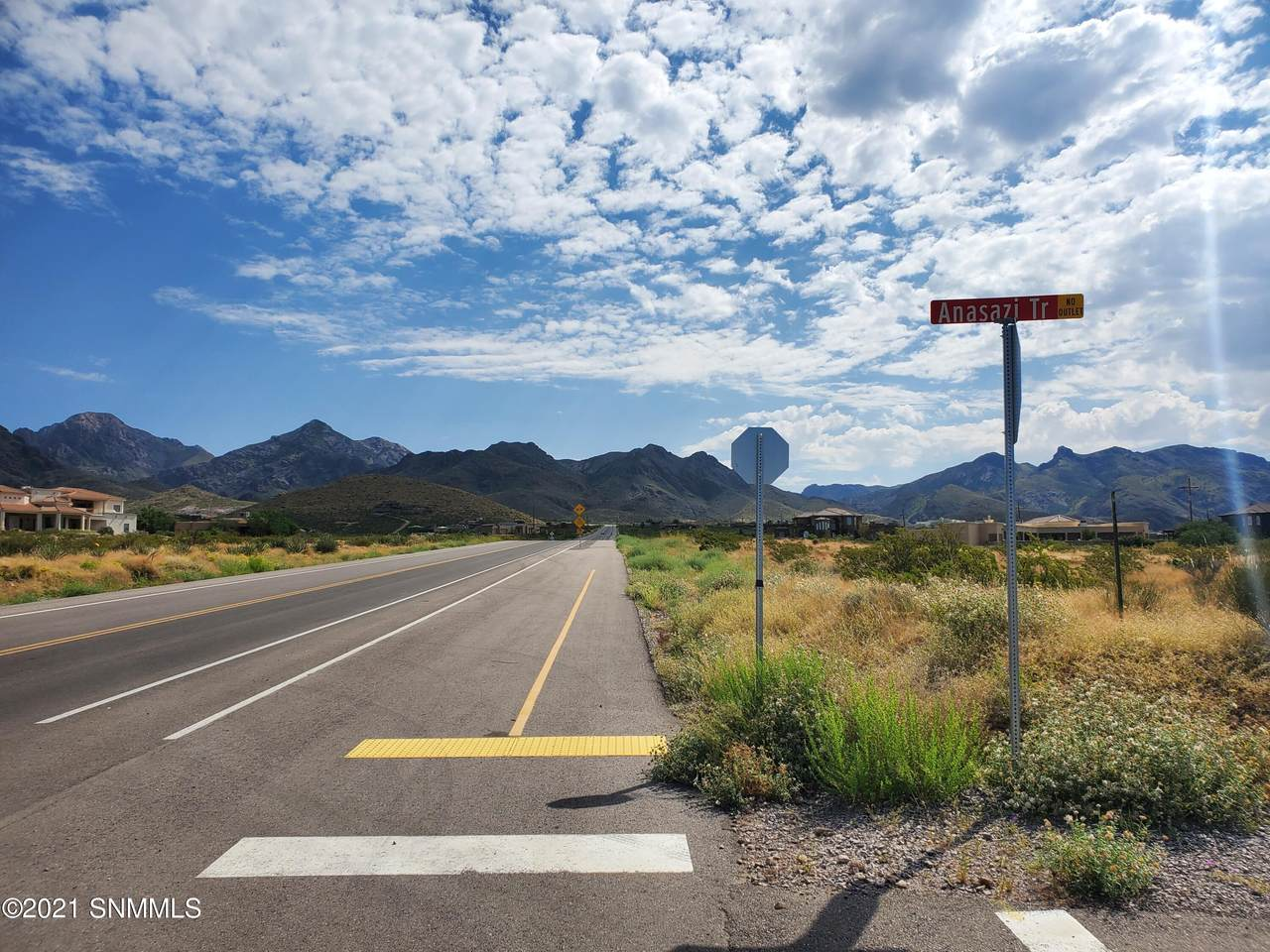 5025 Anasazi Trail - Photo 1