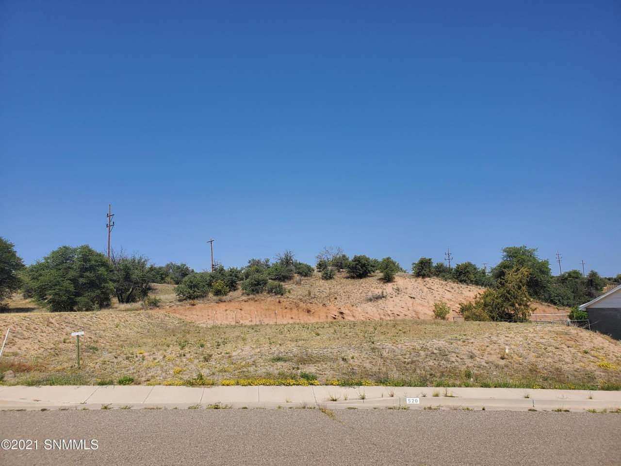 520 Copper Drive - Photo 1