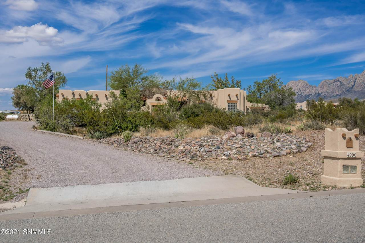 4990 Mother Lode Trail - Photo 1