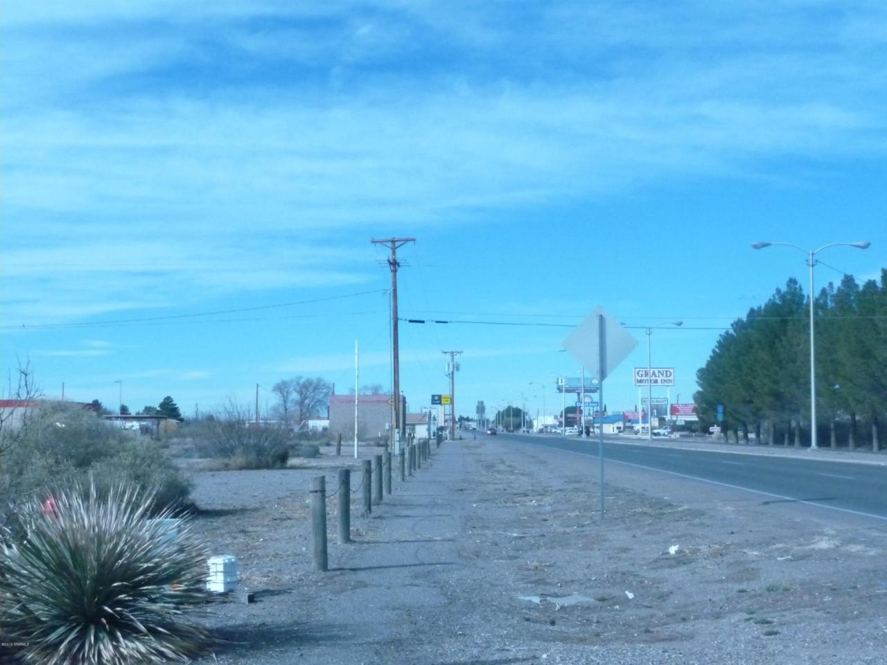 2200 Pine Street - Photo 1