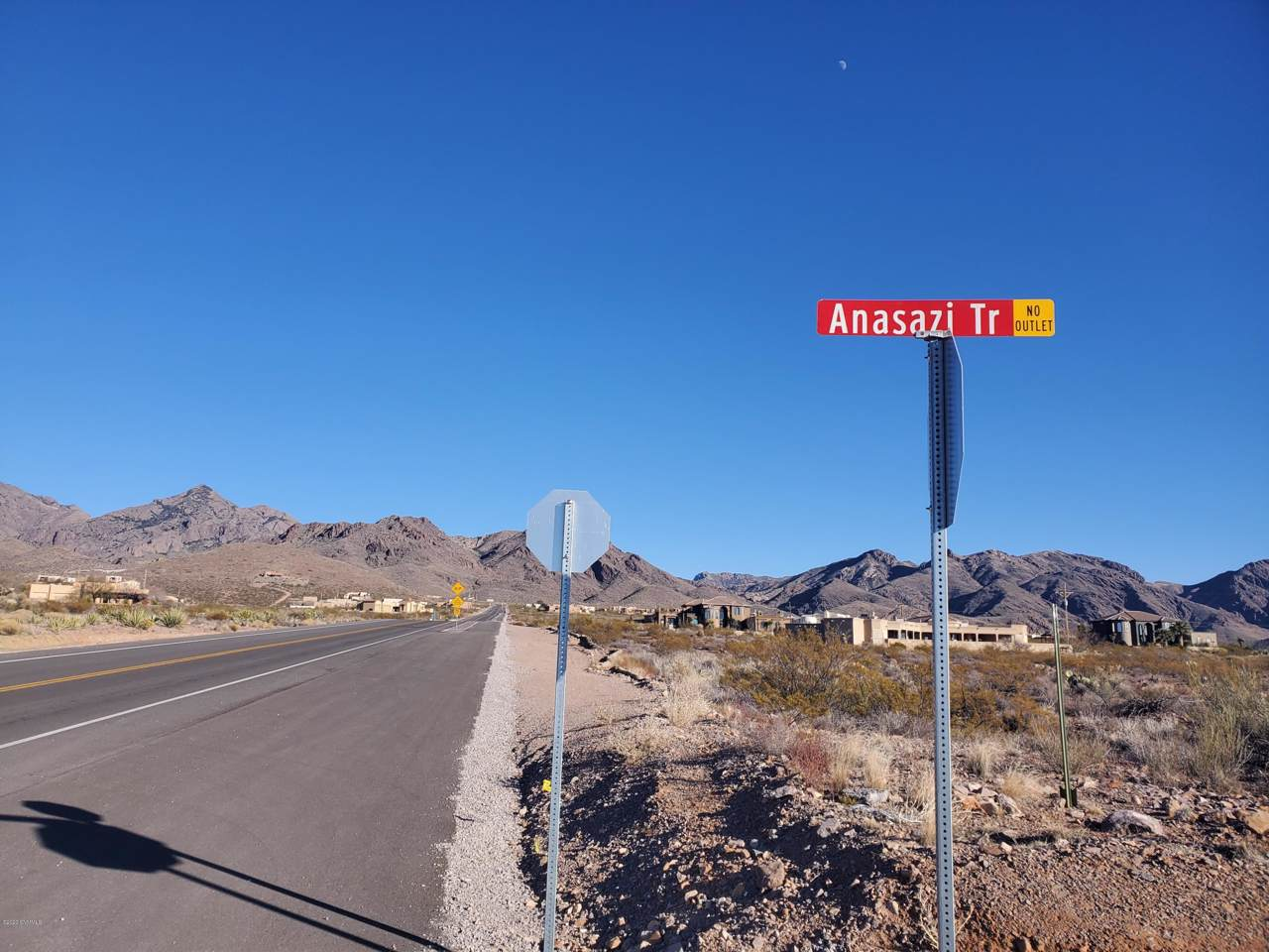 0000 Anasazi Trail - Photo 1