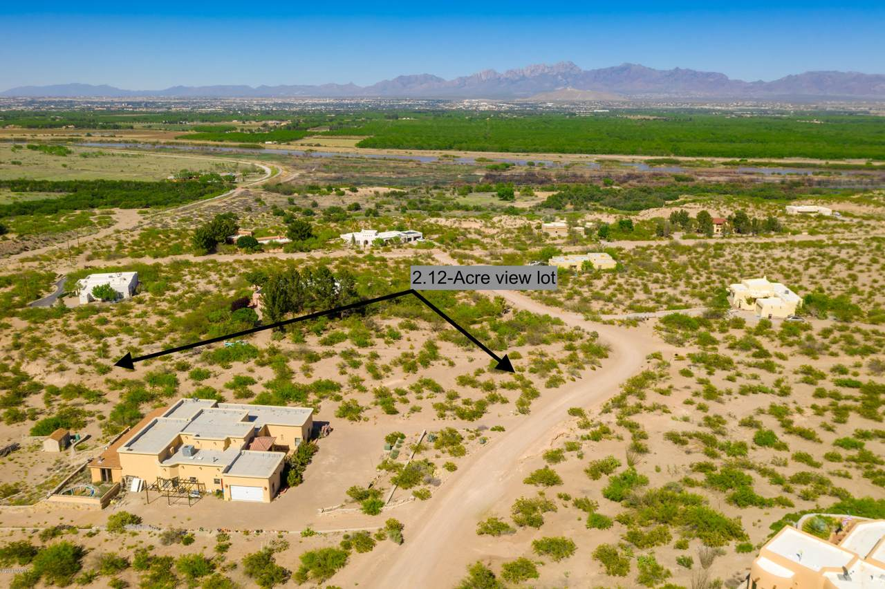 5652 Desert Star Road - Photo 1