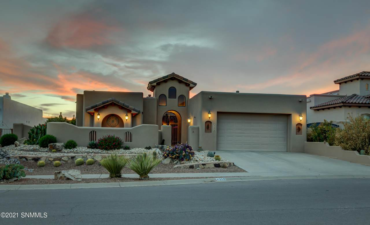 4359 Yavapai Court - Photo 1
