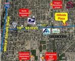 1701 10th Street - Photo 4