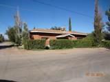 1080 San Jose Road - Photo 1
