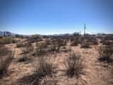 Tract A Tierra Vista - Photo 1