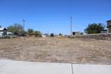 000 East Picacho Avenue - Photo 1