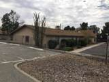 2939 Los Amigos Court - Photo 8