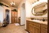 6745 Bright View Road - Photo 35