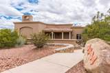 6745 Bright View Road - Photo 4