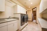 6745 Bright View Road - Photo 40