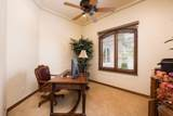 6745 Bright View Road - Photo 42