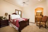 6745 Bright View Road - Photo 43