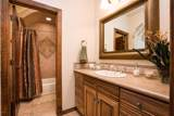 6745 Bright View Road - Photo 44