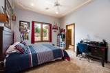 6745 Bright View Road - Photo 46