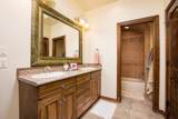 6745 Bright View Road - Photo 47