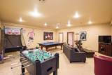6745 Bright View Road - Photo 48