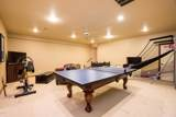 6745 Bright View Road - Photo 49