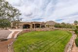 6745 Bright View Road - Photo 65