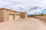6745 Bright View Road - Photo 8