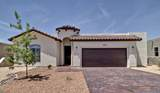 4383 Purple Sage - Photo 1