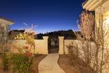 4418 Purple Sage Drive - Photo 4