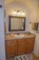 4636 Mesa Central Drive - Photo 14