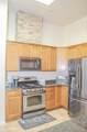 4636 Mesa Central Drive - Photo 19