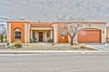 4636 Mesa Central Drive - Photo 2