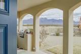 4636 Mesa Central Drive - Photo 46