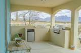 4636 Mesa Central Drive - Photo 48