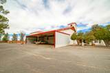 105 Jose Serna Street - Photo 20