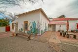 105 Jose Serna Street - Photo 36