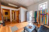 105 Jose Serna Street - Photo 61