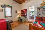 105 Jose Serna Street - Photo 82