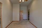 1115 Pueblo Gardens Court - Photo 16